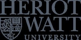 Heriot Watt University Dubai Campus