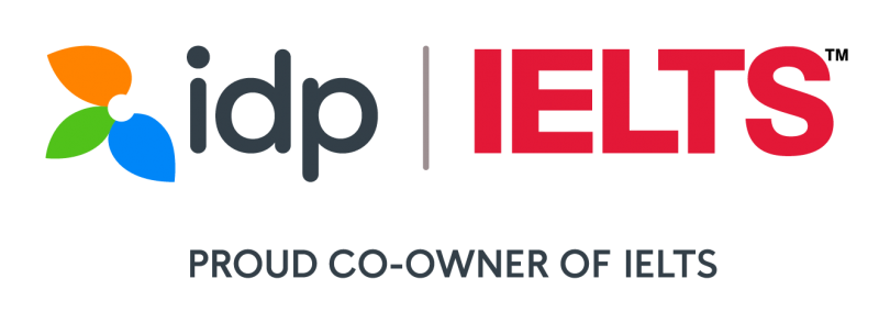 IDP Education Ltd.