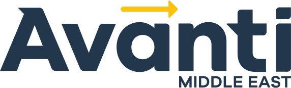 Avanti-Middle-East-Logo