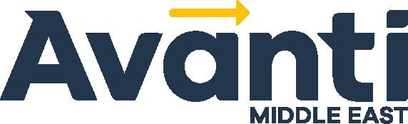 Avanti-Middle-East-Logo