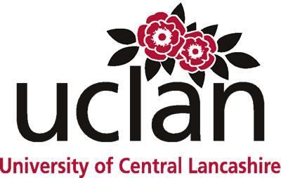 University of Central Lancashire (UCLan)