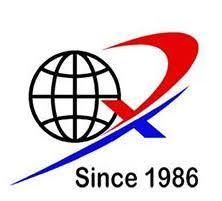 Qadri International Education Consultancy
