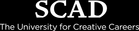SCAD - The University for Creative