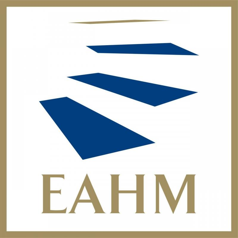 The Emirates Academy Of Hospitality Management – Branch of Jumeirah Beach Resort LLC EAHM