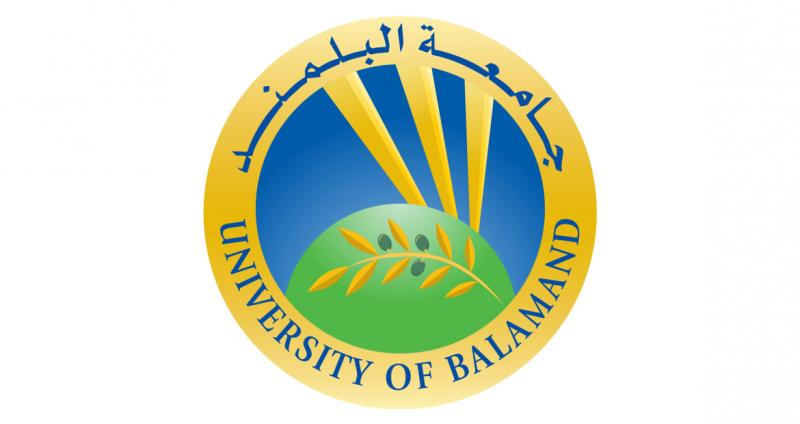 University Of Balamand - Dubai