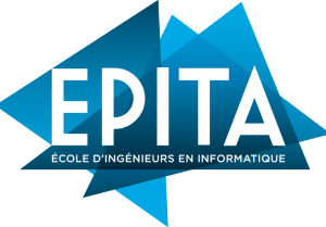 EPITA - Graduate School of Computer Science