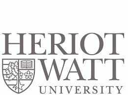 Heriot-Watt University Dubai Campus