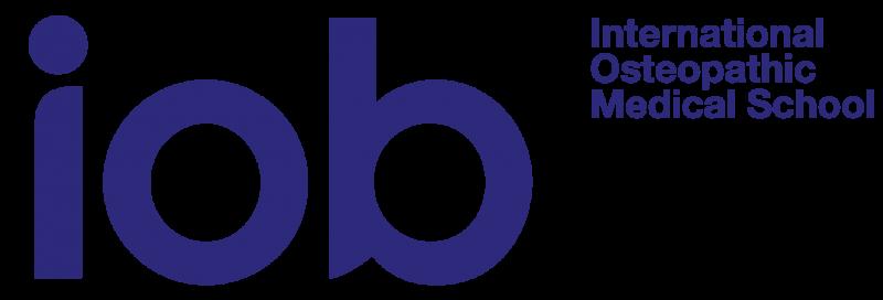 IOB International Osteopathic Medical School | Najah Online