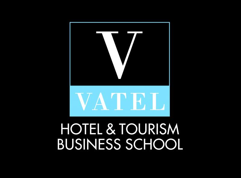 Vatel Bahrain Tourism Exhibition Authority