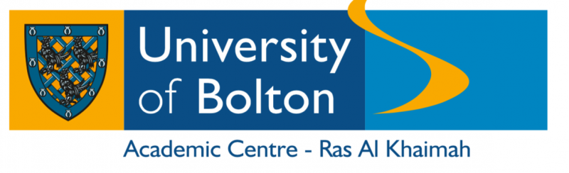 University Of Bolton Academic Centre RAK