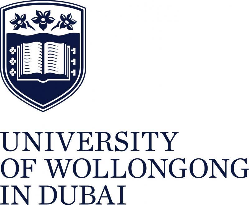 University of Wollongong in Dubai FZ-LLC