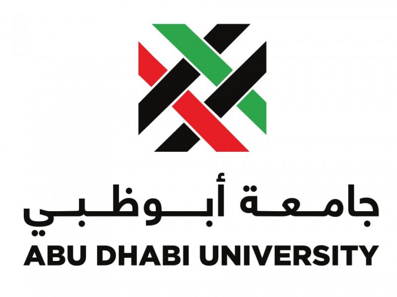 Abu Dhabi University