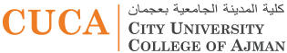 CUCACity University College of Ajman