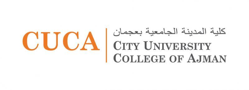 City University College of Ajman