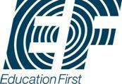 EF Education First FZ LLC