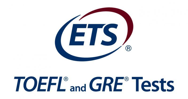 ETS® TOEFL®-GRE® Tests