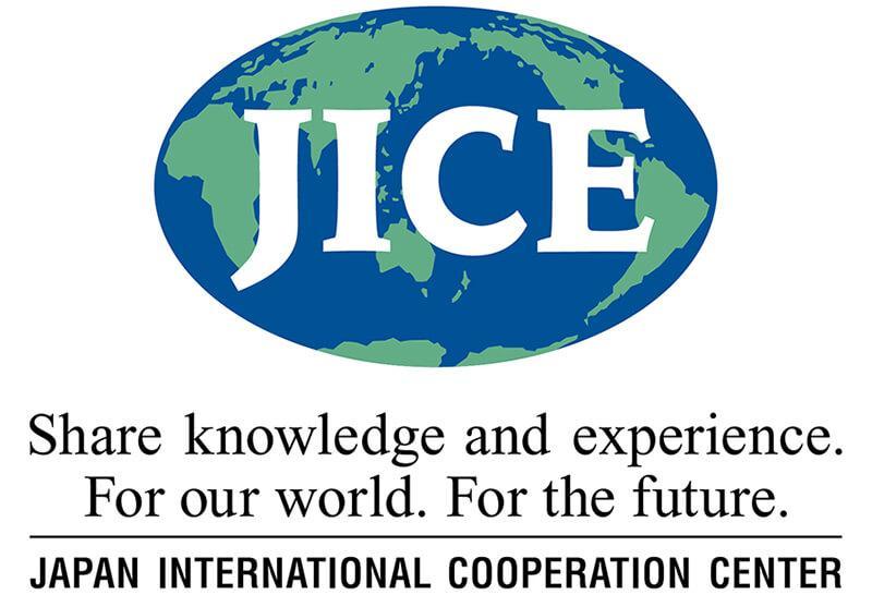 Japan International Cooperation Center