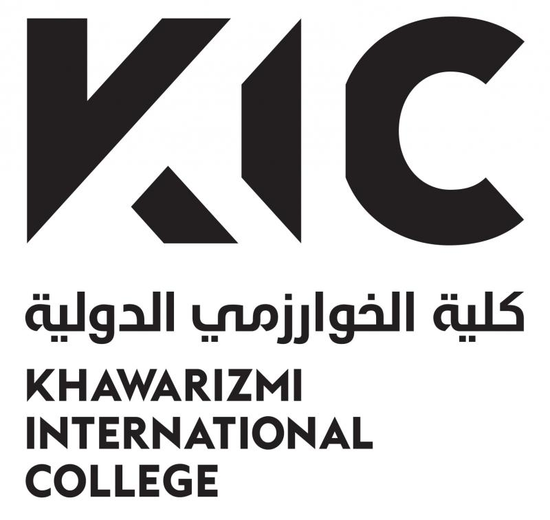Khawarizmi International College (KIC)