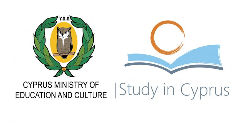 Cyprus Ministry of Education and Culture