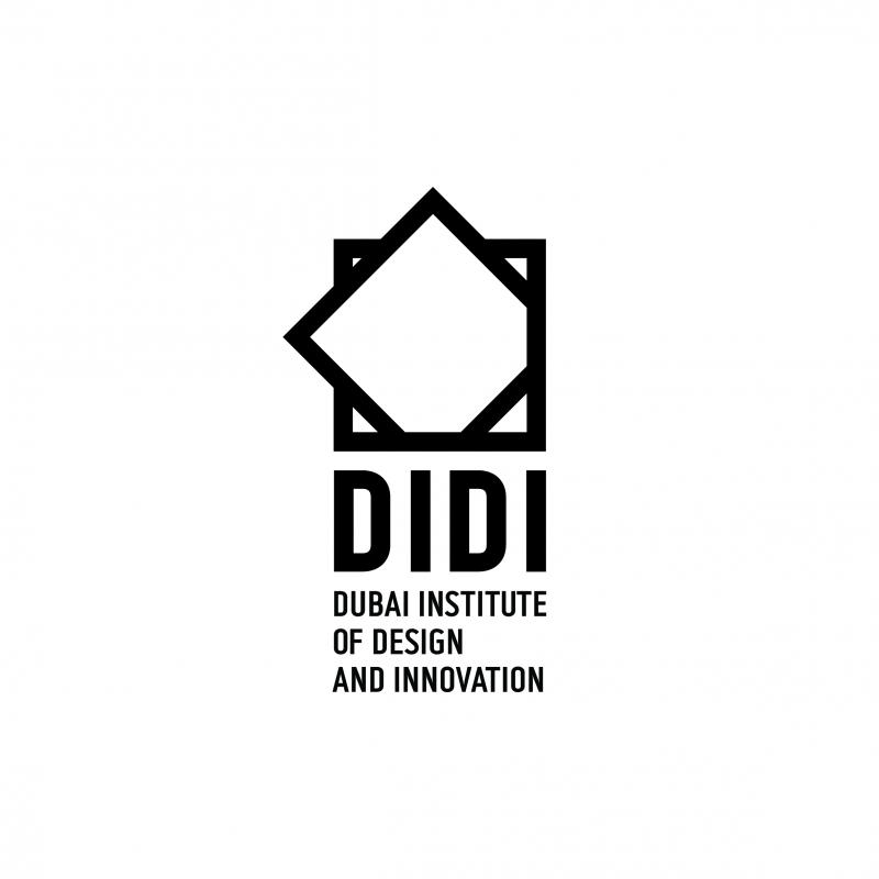Dubai Institute Of Design and Innovation