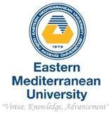 Eastern Mediterranean University