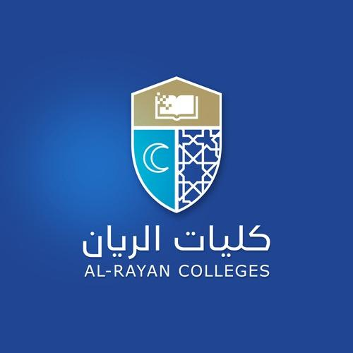 AL RAYAN COLLEGES