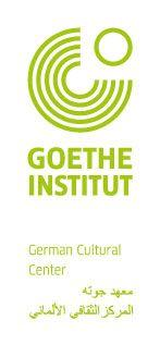 Goethe Institute - Gulf Region