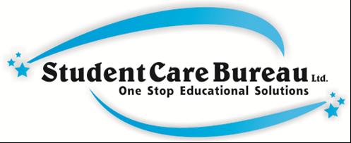 STUDENT CARE BUREAU (INTERNATIONAL) LTD