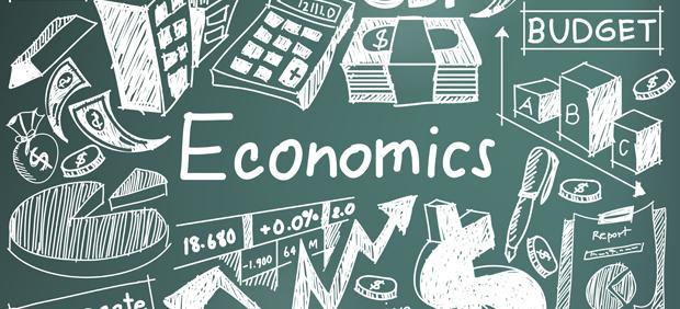 Bachelor of Arts in Economics   American University of Sharjah
