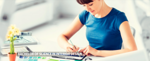 Bachelor of Science in Interior Design