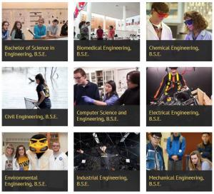 University of Iowa College of Engineering