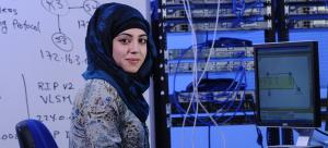 Master of Science in Electrical Engineering (MSEE) | American University of Sharjah