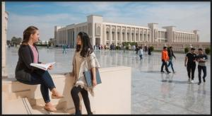 Bachelor of Arts in Psychology | American University of Sharjah